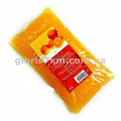Парафин косметический LIDAN (апельсин)