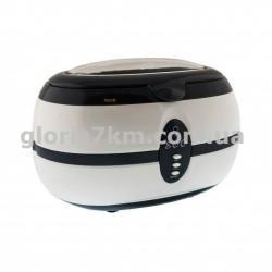 Стерилизатор ультразвуковой Ultrasound Cleaner VGT ― 800
