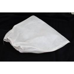сменный мешок для вытяжки уп.10шт