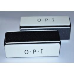 бафик полировочный OPI