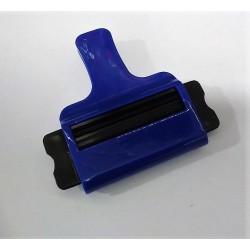 ключ для выдавливания тюбиков пластмасса