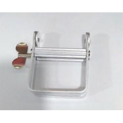 ключ для выдавливания тюбиков металл