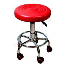 стульчик для мастера маникюра и педикюра СН-040