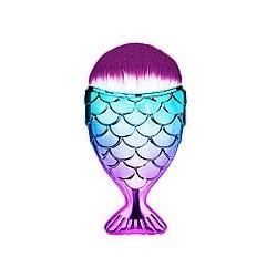 Сметка парикмахерская рыбка