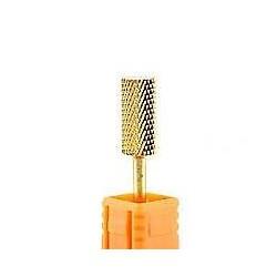 Насадка для фрезера твердосплавная (цилиндр)