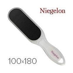 Терка для пяток Niegelon 06-0559
