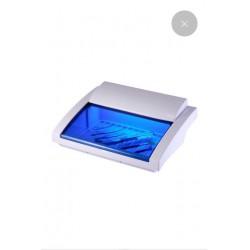 Стерелизатор ультрофиалетовый плоский UV 907