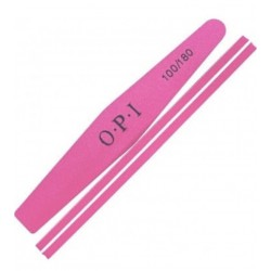 форма для наращивания бант розовый 500шт