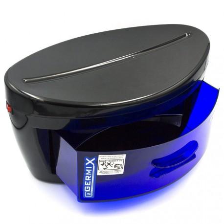 Стерелизатор ульрофиал GERMIX UV 1002