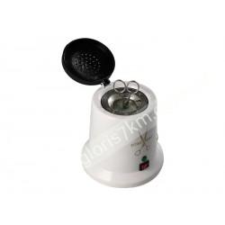 Стерилизатор шариковый Simei Tool Sterilizer