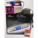 Фрезер для ногтей Professional Lina MM-25000