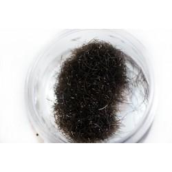 Ресницы для наращивания LIDAN цветные коричневые