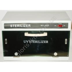 Стерилизатор UV NV-209
