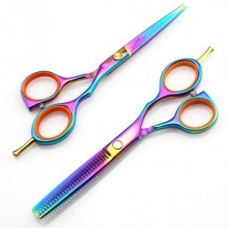 ножницы для стрижки волос профессиональные